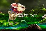 играть в игровой автомат Evolution