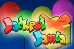 играть в игровой автомат Jackpot Jamba