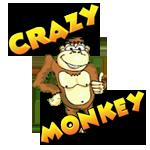 Секреты игрового автомата Крейзи Манки