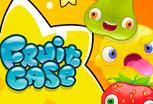 играть в игровой автомат Fruit Case