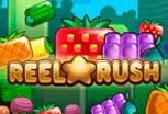 играть в игровой автомат Reel Rush