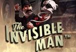 играть в игровой автомат The Invisible Man