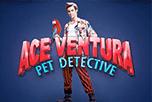Ace Ventura