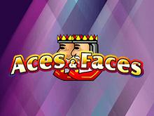 Aces&Faces