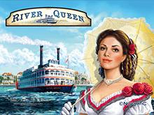 River Queen от Novomatic – играйте онлайн на деньги