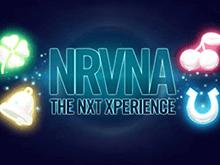 Игровой автомат Nrvna