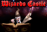 Wizards Castle - играть в автомат онлайн