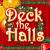 Красивый виртуальный слот Рождественские Подарки