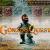 Играйте в игровой автомат Квест Гонзо онлайн