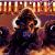 Онлайн-аппарат Buffalo: играйте в демо-версию